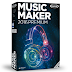 Magix Music Maker 2016 Premium Crack Version Full Download