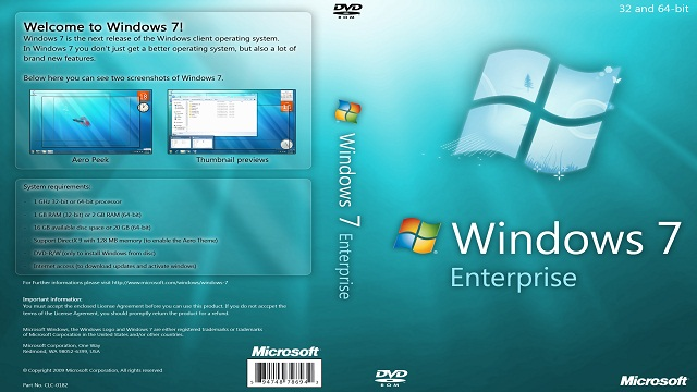 microsoft windows 7 professional 64 bit download iso