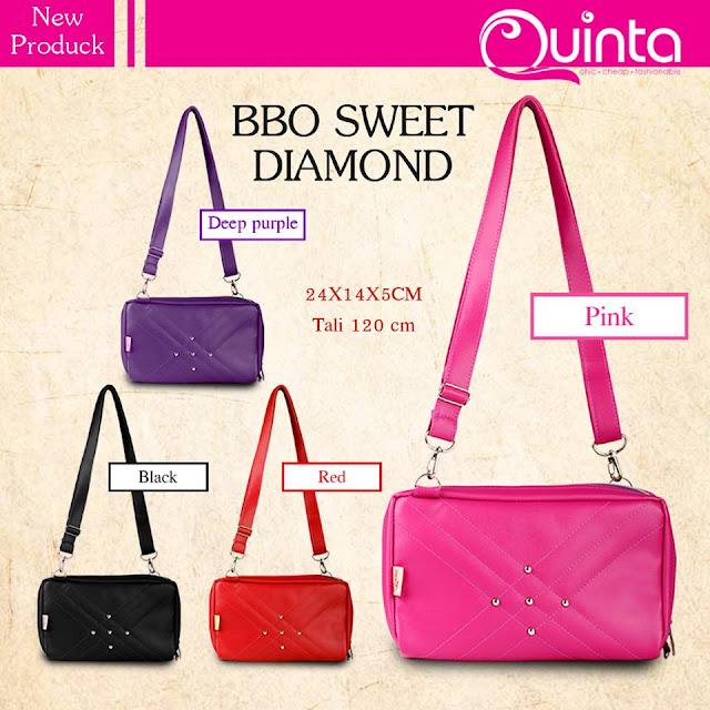 tas wanita dibawah 100 ribu, dompet wanita model terbaru, jual dompet wanita branded, dompet wanita online shop