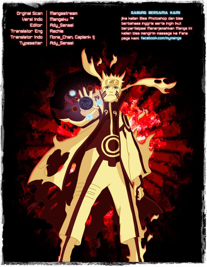 Dilarang COPAS - situs resmi www.mangacanblog.com - Komik naruto 589 590 Indonesia naruto 589 Terbaru  Baca Manga Komik Indonesia Mangacan
