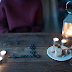 An Evening of 'Hygge' at Young's House of Happiness