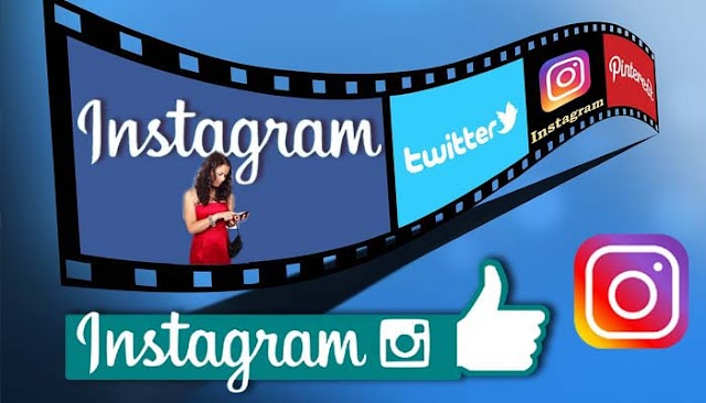 Instagram Auto Follower And Liker IG Flash v3.1 APK Download (latest) for Android