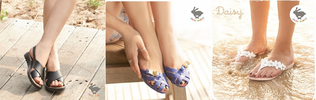 Jelly Bunny Spring Summer 2015, Jelly Bunny Shoes, Jelly Bunny Hangbags, Jelly Bunny Malaysia