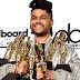 O Billboard Music Awards 2016 foi maravilhoso (só algumas atrações que não); saiba o que a gente achou!