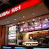 Restoran Jepang Berkualitas Ichiban Sushi Pilihannya