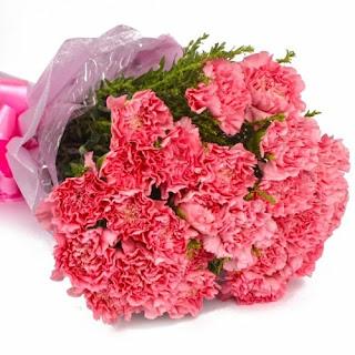 carnation-anniversary-surabaya44