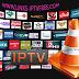 Free IPTV M3u  Free 21-07-2018 - IPTV List Premium World+Sport HD/SD M3u Free