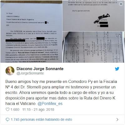 https://twitter.com/JorgeSonnante/status/1031937764973891584