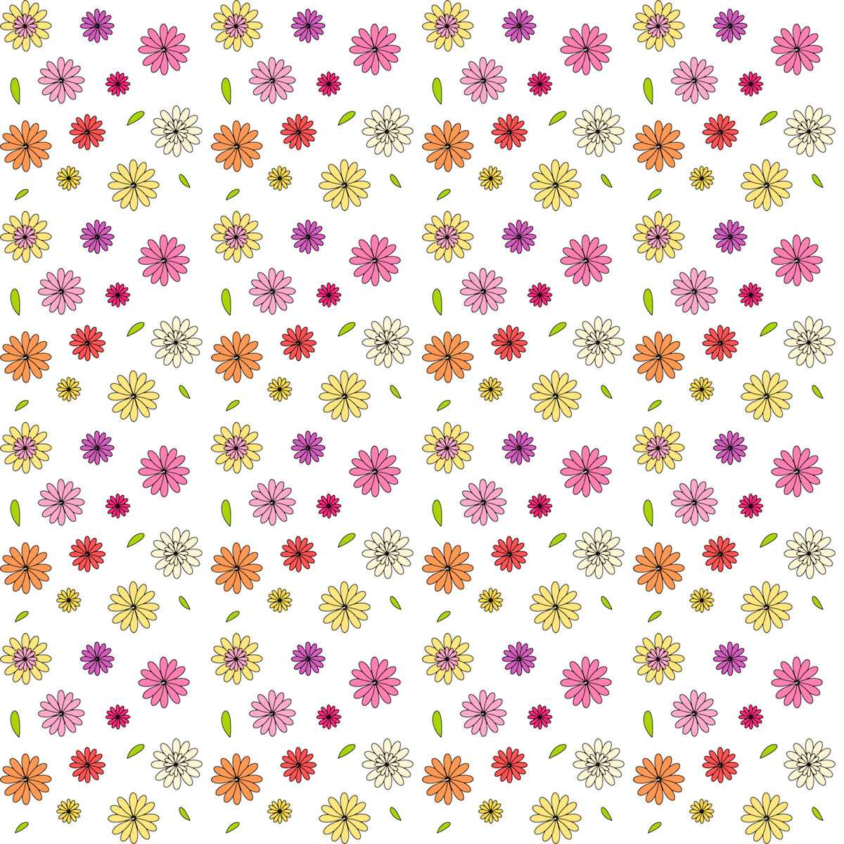 It's just a photo of Dynamite Free Scrapbook Paper Printable