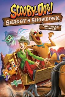 Scooby-Doo Shaggy's Showdown Desene Animate Online Dublate si Subtitrate in Limba Romana HD Noi