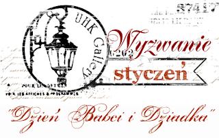 http://uhkgallery-inspiracje.blogspot.com/2018/01/wyzwanie-na-styczen.html