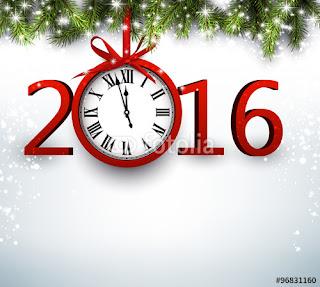 ... DP BBM Selamat Natal dan Tahun Baru 2016   Kata Kata Terbaru 2016