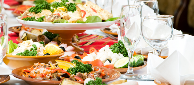Know about the convenience of using Restaurant Delivery Software System