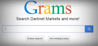 محرك-بحث-الديب-ويب-Grams