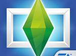 The Sims 4 Apk + Data Obb Offline Terbaru Gratis