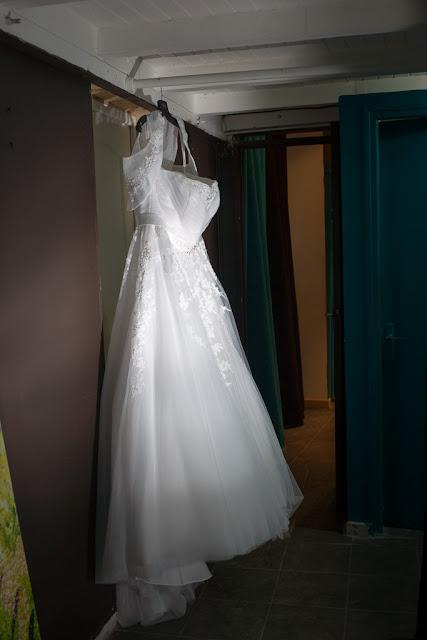 robe de mariée-Baillif-Basse-Terre-Guadeloupe