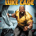 Luke Cage | Comics