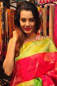 Deeksha panth new glamorous photos-thumbnail-10
