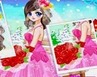 العاب تلبيس جديدة\ dress+up+girls.J