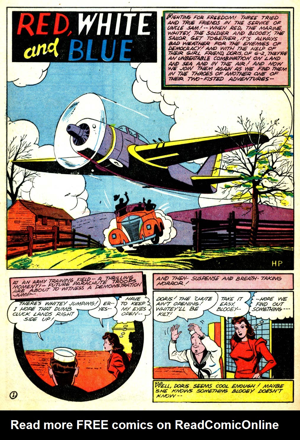 Read online All-American Comics (1939) comic -  Issue #39 - 53