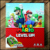 Super Mario Level Up! Review