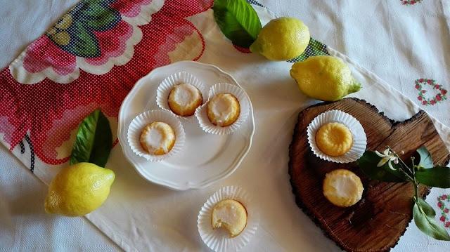 bocaditos de limon2