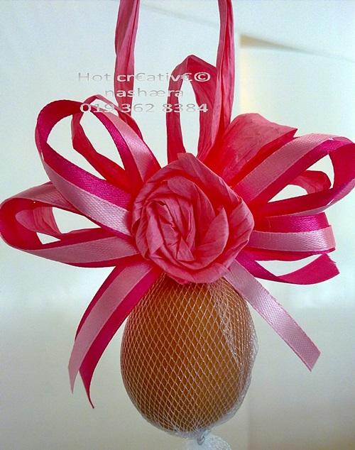 sejarah bunga telur, maksud bunga pahar, bunga telur murah, bunga telur pengantin, bunga telur gantung, bunga telur moden, bunga telur Kristal, bunga telur kertas tisu, bunga telur diy, bunga pahar dip terkini, bunga pahar stokin, bunga telur rose crepe, bunga telur buatan sendiri