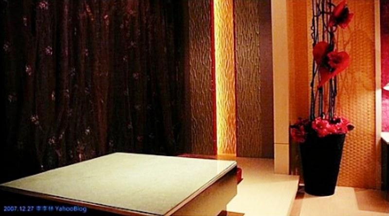 金莎汽車旅館|三峽北大唱歌ktv|樹林唱歌ktv|三峽北大住宿休息愛情旅館