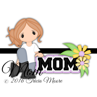 http://www.littlescrapsofheavendesigns.com/item_1536/Mom-Set.htm