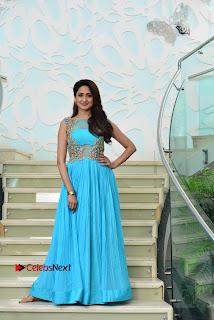 Actress Pragya Jaiswal New Stills in turodu Movie  0012.JPG