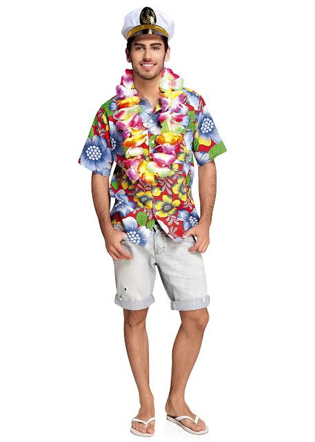 havaianas personalizadas para carnaval