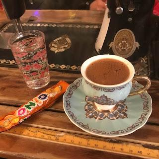 velhasıl cafe kartal menü fiyat adres telefon yol tarifi kartal velhasıl cafe kahvaltı
