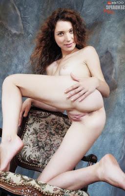 Rooney%2BMara%2Bnude%2Bxxx%2B%25289%2529 - Rooney Mara Nude Porn Fake Sex Images