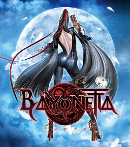 In Case You Missed It: Gamer-Tech Reviews: Bayonetta (Xbox