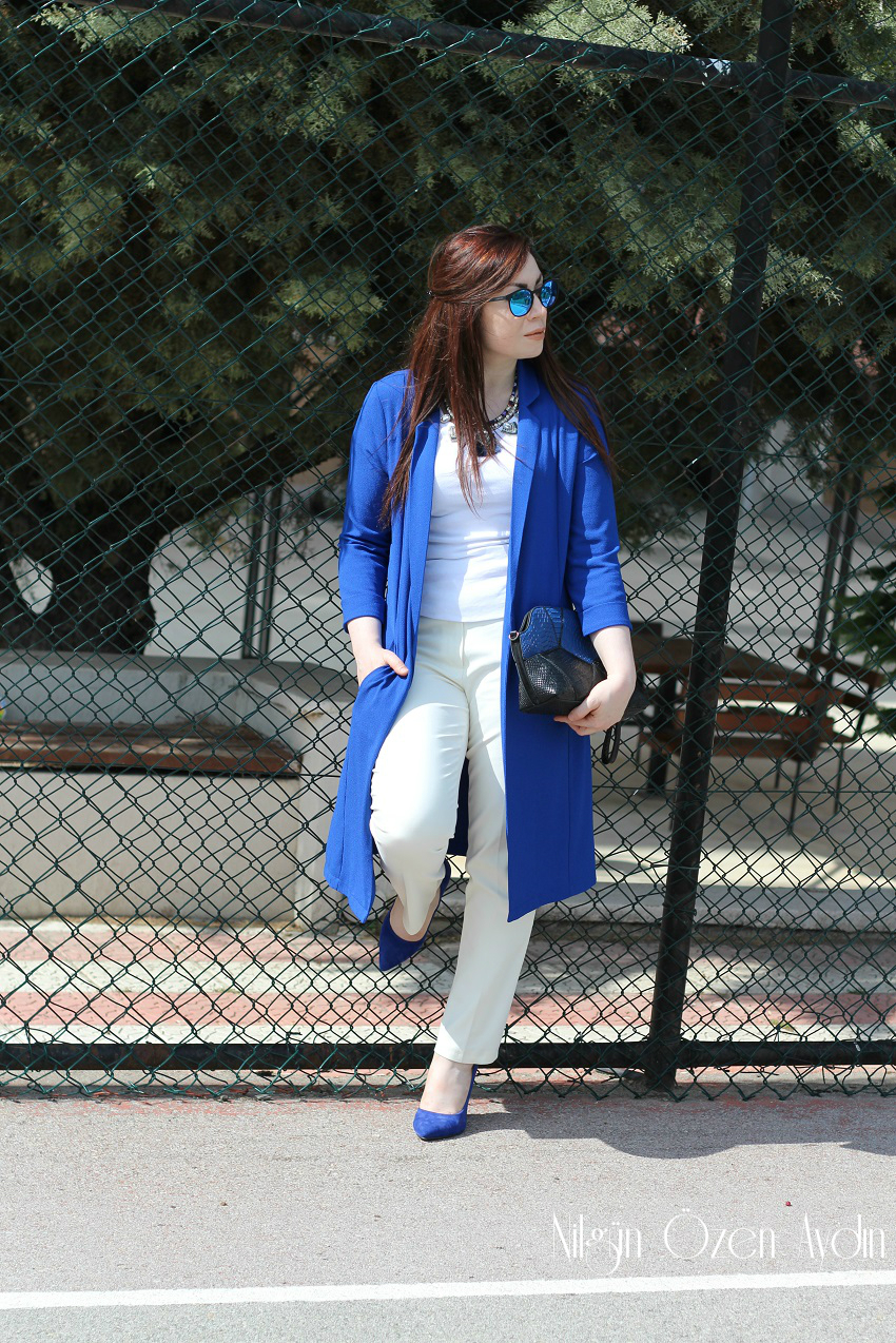 www.nilgunozenaydin.com-stiletto-kalın topuklu stiletto-moda blogu-fashion blogger