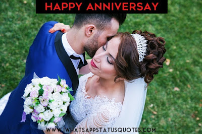 Anniversary Sayings: for Wife Husband Him Her Friends Parents [ 2017 ]