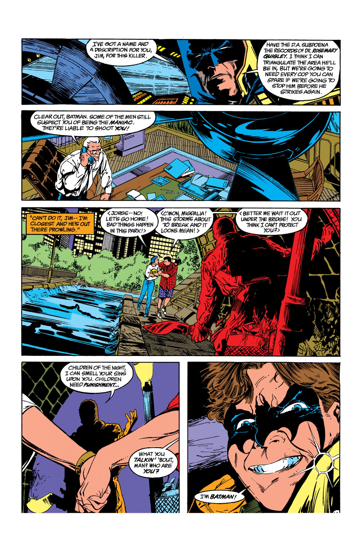 Detective Comics (1937) 624 Page 14
