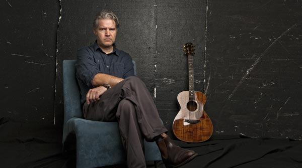 Lloyd Cole And The Commotions My Bag Dancing Remix