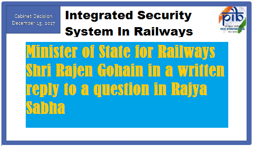 integrated-security-system-in-railways-paramnews