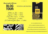 http://ilsalottodelgattolibraio.blogspot.it/2016/10/blogtour-una-famiglia-bellissima-5.html