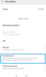 Mengatasi Download Pause Because WiFi is Disabled PUBG Mobile Mengatasi Download Pause Because WiFi is Disabled PUBG Mobile