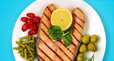 menu sehat diet untuk penderita diabetes