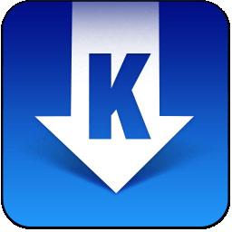 KeepVid Pro 6.1.0 Lifetime [Latest] Full Version