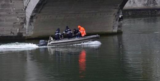 Double suicide à Namur: voici ce que la mère et la fille avaient fait avant de sauter du pont