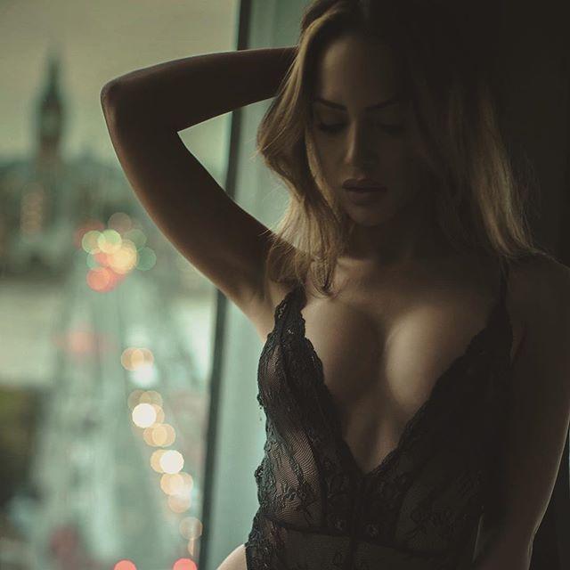 Maryanna X Photos