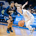UB women's basketball upsets 2nd-seed Ball State to advance to MAC Tournament semis