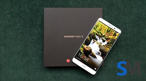 Huawei-Mate-9-leaked-photos-specs-mobile