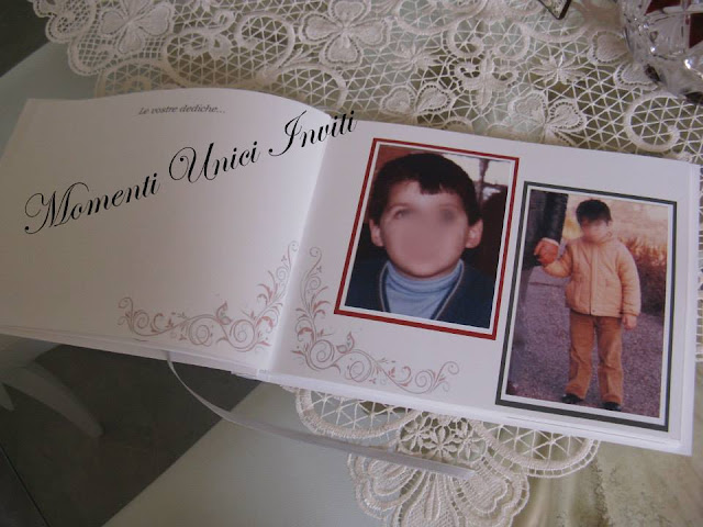 487594_260337207446450_1323250445_n Il Guest Book di Laura e VincenzoGuest Book