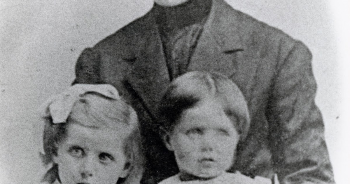 biography of katherine elizabeth mason Are your mason ancestors on wikitree yet search 11,825 then share your genealogy and compare dna to grow an accurate global family tree that's free forever.