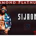 AUDIO | Diamond Platnumz - Sijaona [ Download